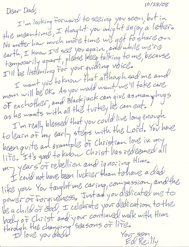 Letter_for_Dad