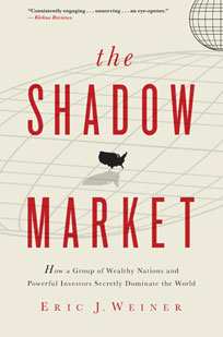 Shadow_market